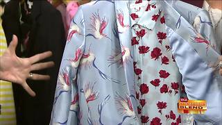 Spring Fashion Trends that Will Last into Fall - Video