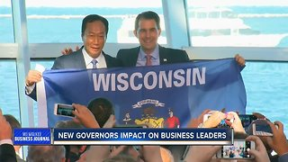 Milwaukee Business Journal: Gov. Evers' relationship with businesses