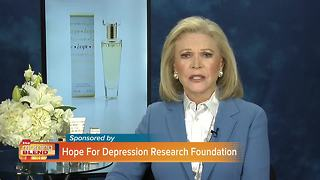 New Fragrance of Hope - Video