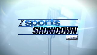 Sports Showdown - Week 5: De Pere at Bay Port