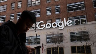 Google's gaming platform to be available in November
