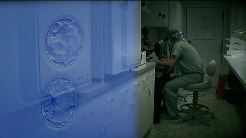 Stem cell business booms, but state fails to regulate unproven, potentially harmful treatments