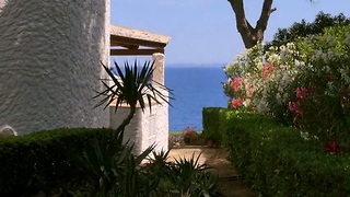 Travel inspiration: Beautiful locations around Mallorca Island - Video