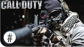 Epic Call Of Duty Facts You Didn't Know - Video