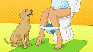 7 Things Your Pee Color Can Reveal About Your Health - Video