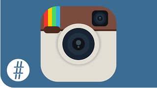 Amazing Things You Never Knew About Instagram - Video