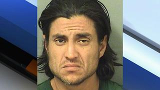 Palm Beach County Sheriff's Office investigating homicide in Lake Worth - Video