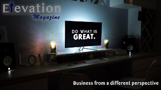 Breaking News - Elevation Business Magazine | Launch 2021