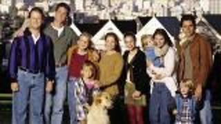 5 Reasons Why a Full House Revival May Be in the Works - Video