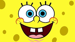 10 Must Know About Spongebob Squarepants