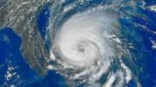 Hurricane Preparedness - Video