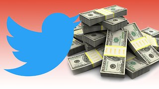 Wanna Make Money On Twitter? - Video