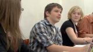 What Is Social Anxiety Disorder?  - Video