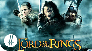 Lord Of The Rings Facts You Never Knew! - Video