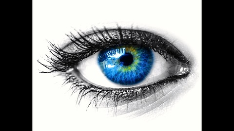 10 Things You Didn't Know About Your Eyes