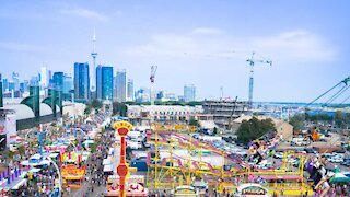 The CNE May Never Return After Losing Millions During COVID-19
