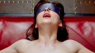 Fifty Shades Darker 2017 Full Online Free HD - Video