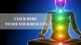 This Mystical Chakra Test Will Help You Attain Peace - Sacral Chakra - Video