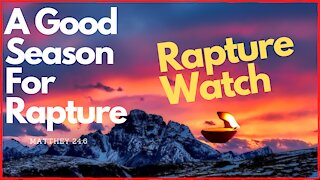 Rapture news update