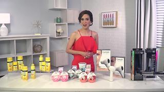 Must Have Beauty Products For The Heat 7/7/17 - Video