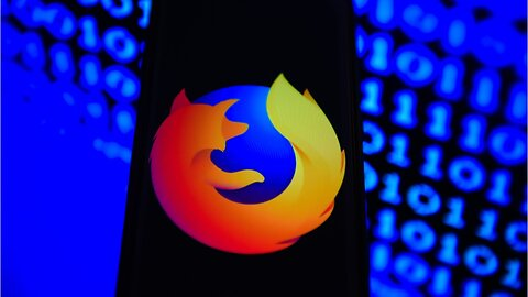 Firefox More Secure For U.S. Users