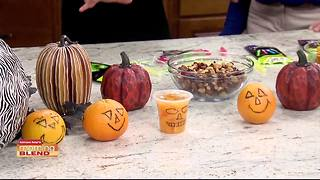 Healthier Halloween with UnitedHealthcare - Video
