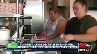 What local businesses are doing to keep their businesses open