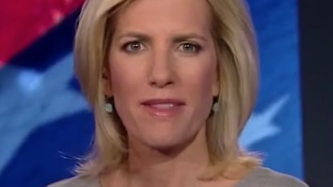 Ingraham Suggests Democrats Defend Illegal Immigration
