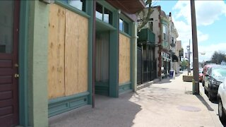 Greater Milwaukee Foundation offers $1 million in small business loans