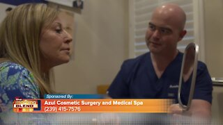 Azul Cosmetic Surgery: The Eyelid Experts