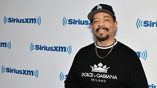 Ice-T Calls Out Amazon For Not Having Drivers Identify As Amazon Employees