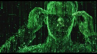The Matrix - Cinema Secrets - Video