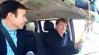 Unfixed recalls in used cars - Video