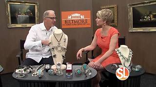 Biltmore Loan: Find out the value of your jewelry and handbags - Video