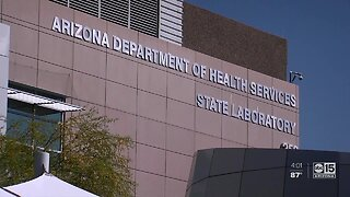 Reopening Arizona: What does that look like?
