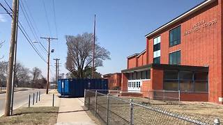 Top-ranked KCPS school to accept more students - Video