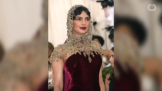 The Royal Wedding Guest List Counts More Stars Than Politicians - Video