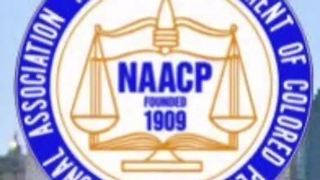 Metro NAACP president concerned with Missouri travel advisory - Video