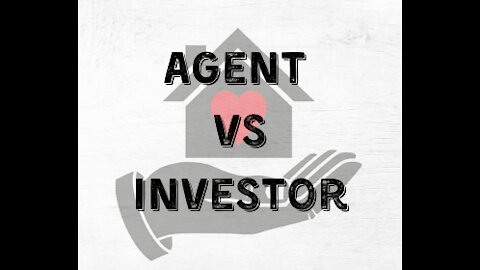 Value of Having A Real Estate License As An Investor