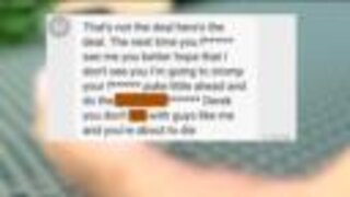 Employee files police report after threatening text from Littleton repair boss