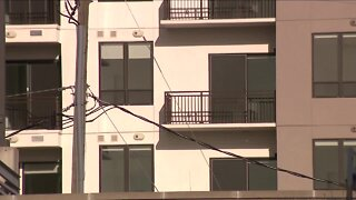 Affordable housing changes possibly coming to Denver