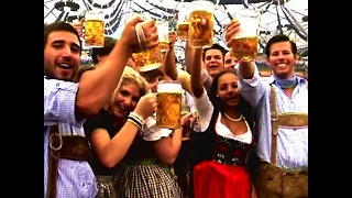 10 Things You Need To Know About Beer - Video