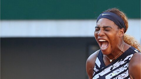 Player who insulted Serena wants to play mixed doubles with her