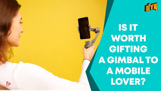 Top 3 Amazing Gifts For People Who Are Attached To Their Phones