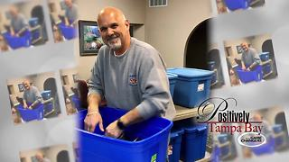 May Positively Tampa Bay Game Changer - Pastor Felice Procaccio - Video