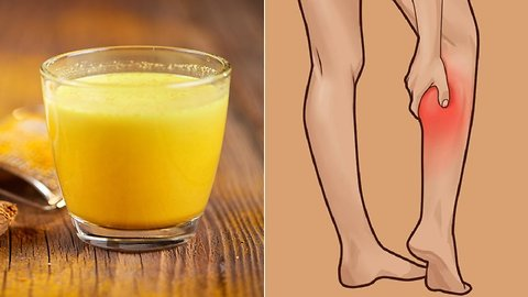 Natural Treatment For Blood Clot At Home – DVT Treatment | Health and Nutrition Channel