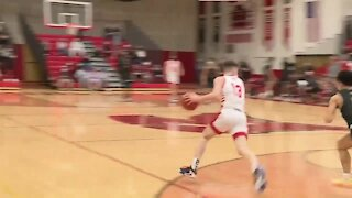 Kimberly boys basketball ready for return to state