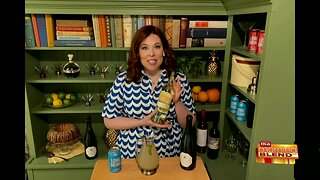 Tips for Becoming a Great At-Home Bartender