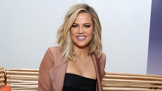 Khloe Kardashian Becomes Exec Producer For 'Twisted Sisters', A SHow About Sisters Who MURDER!