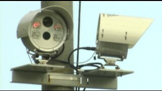 56 new police surveillance cameras coming to West Palm Beach